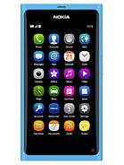 Nokia-N9-00-cyan