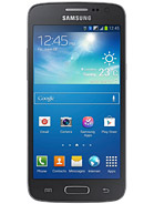 Samsung-G3812B-Galaxy-S3-Slim