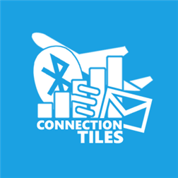 Connection Tiles
