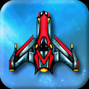 com.magmamobile.game.shooter.free