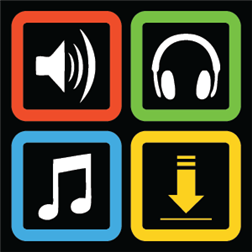 All Music Unlimited PRO