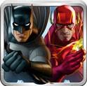 Batman-The-Flash-124x123