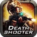 Death-shooter-3D-124x123