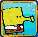 Doodle-Jump-SpongeBob-124x123