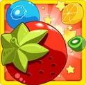 Fruit-tok-tok-124x123