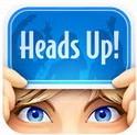 Heads-Up-124x123