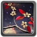 Heavenly-Skies-124x123