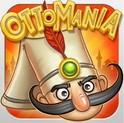 Ottomania-124x123
