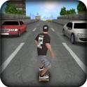 Pepi-skate-3D-124x123