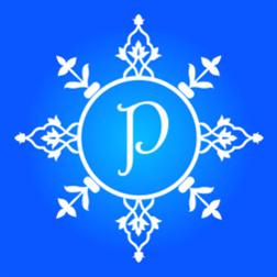 PersianDic