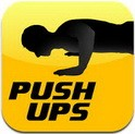 Push-Ups-Workout-124x123