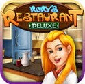 Rorys-restaurant-deluxe-124x123