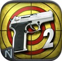 Shooting-Showdown-2-124x123