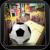 Soccer Street Challenge