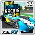 Thumb-Formula-Racing-124x123