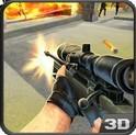 Zombie-Assault-124x123