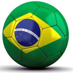com.crs.worldcup