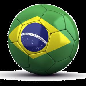 com.fgbaccimobile.fixturebrasil2014