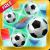 com.mastercomlimited.soccercrushfree