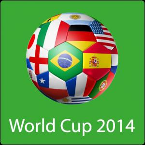 com.tokenmasters.worldcup