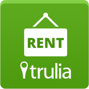 com.trulia.android.rentals