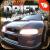 com.vodigitalarts.rallyracerdrift
