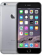 apple-iphone-6-plus1